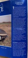 Essential Corvette Sting Ray 1963-1967 by Tom Falconer